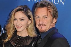 Шон Пенн признался, что до сих пор безумно любит Мадонну