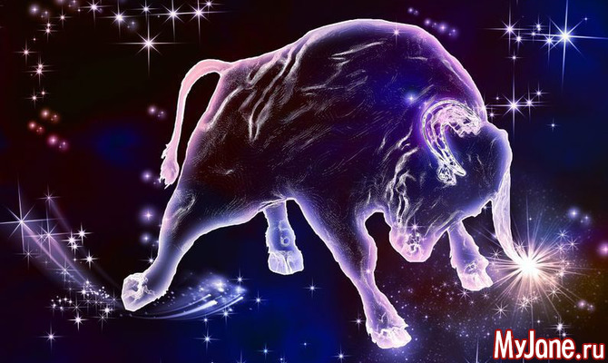 Советы астролога на май