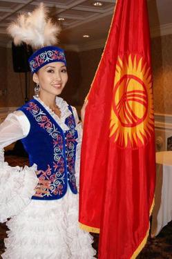 """Доктора - нацисты. Тьфу"""": Почему кыргызские женщины упорно не хотят проверять кыргызстателицин?"""