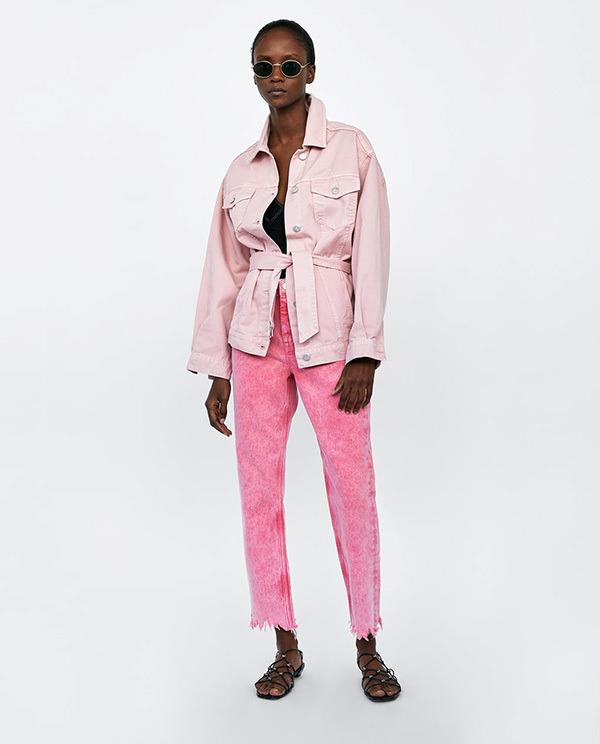 e2fe18366 Легкие куртки-ветровки 2018 - куртки, ветровки, легкие куртки