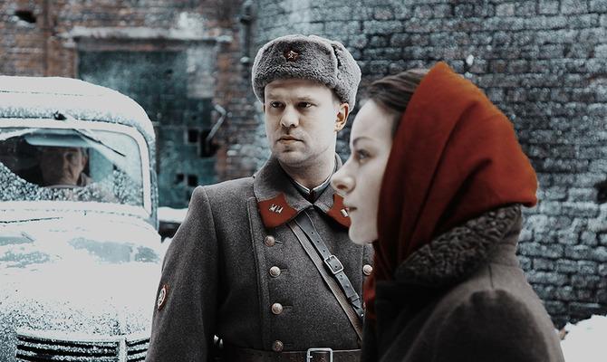 Дню Победы посвящается: киноподборка о Второй мировой войне