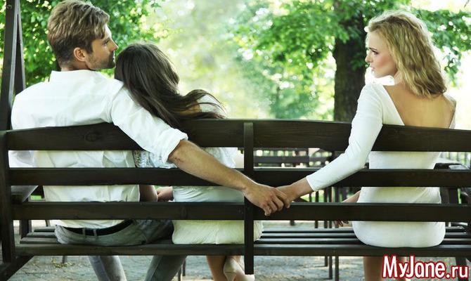 Как удобнее жене давать сосать — 9