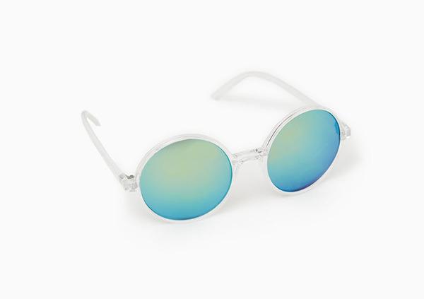 Солнцезащитные очки 2018 - мода, очки, модные очки, солнцезащитные ... b8613e5176a
