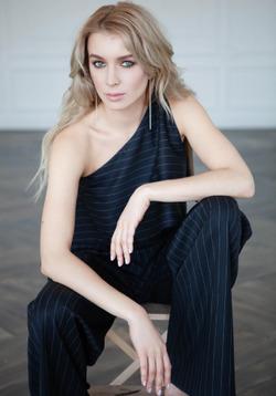 Екатерина Рокотова: как менялся образ роковых женщин в кино