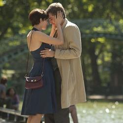 Подборка фильмов о головокружительной любви