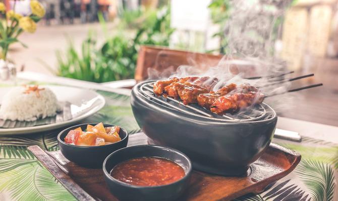 Куриная печень для похудения: полезно и вкусно