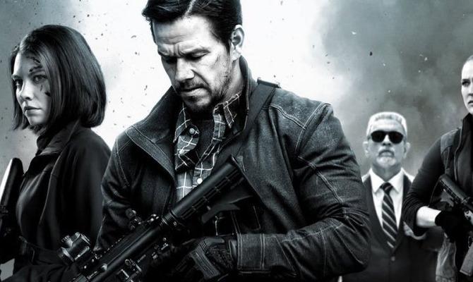 Ко дню военного разведчика: лучшие фильмы о шпионах