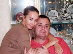 Владимир Фриске отказывается вернуть деньги Русфонду
