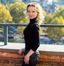 Виталина Цымбалюк-Романовская предстанет перед судом