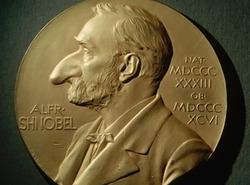В Гарварде состоялось вручение Шнобелевских премий