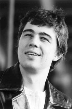 16 лет без Сергея Бодрова