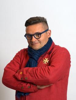 Александр Васильев рассказал о наследниках