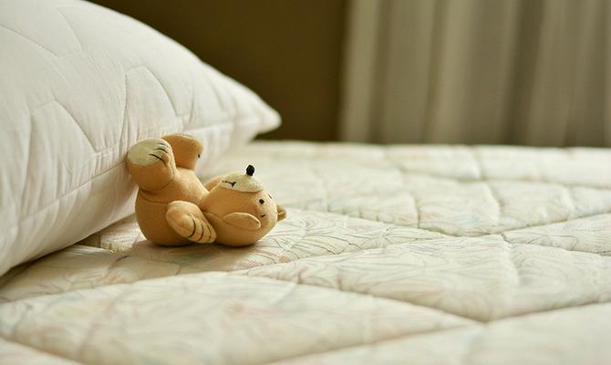 5 девайсов для идеального сна. Обзор с фото