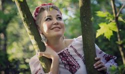 Тайная жизнь Марии Максаковой