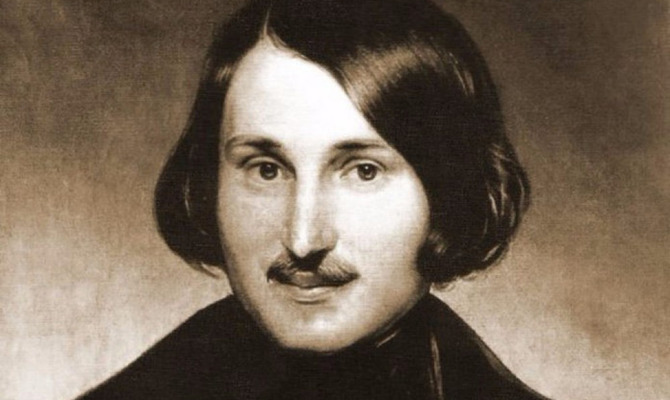 В чем трагизм судьбы Николая Гоголя
