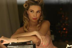 Дарья Погодина: кинематограф и мир моды