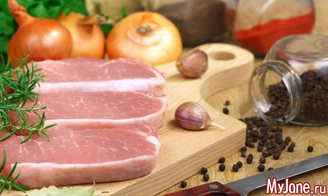 Мясо, творог, хлеб: ответы на вопросы о качестве