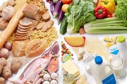 Валерия Барченко: продукты, которые вовсе не обязательны к употреблению