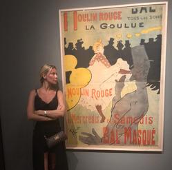 Дарья Погодина: музеи, о которых вы не знали
