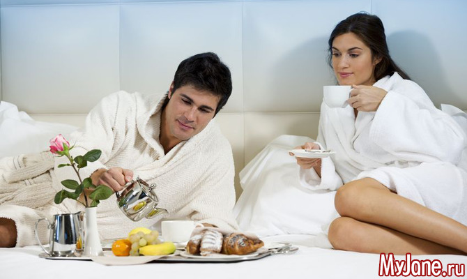 Завтракать или не завтракать: как правильно?