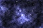 Астрологический прогноз на неделю с 19.08 по 25.08