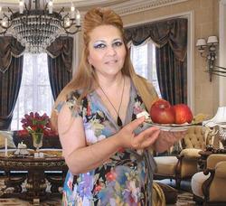 Галина Янко о празднике Яблочный Спас, его происхождении и обычаях