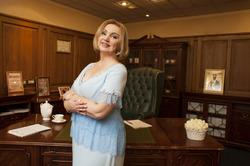 Ольга Романив об осенних христианских праздниках, которые по своим обычаям влияют на нашу личную жизнь