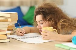 Марианна Абравитова рассказала о причинах систематического сонного состояния