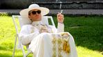 Джуд Лоу в первом тизере нового сериала photo