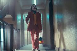"""Выпущен официальный трейлер """"Джокер"""" от  Warner Bros."""