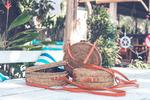 Модные сумки, лето 2019 photo
