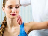 От чего немеют руки причины и лечение