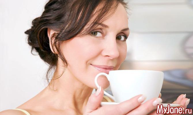 Напиток для подпитки: как выбрать кофемашину/кофеварку