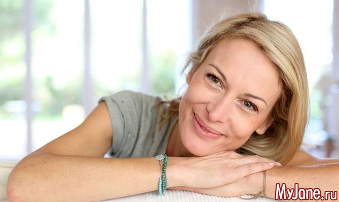 Какие витамины необходимы женщинам после 40 лет