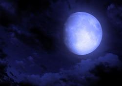 Астрологический прогноз на неделю с 09.12 по 15.12