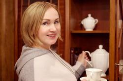 Ольга Романив рассказала об идеальных сценариях для Нового Года для двоих