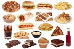 Валерия Барченко: продукты, которые мешают похудеть