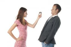 Ольга Романив: как быть женщине, если мужчина не делает предложение