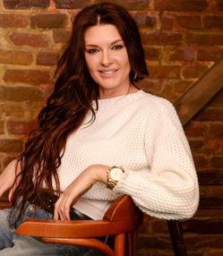 Наталья Ковалева: 10 вещей гардероба, необходимых каждой моднице