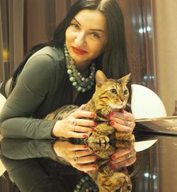 Марианна Абравитова: что такое лень и нужно ли с этим бороться