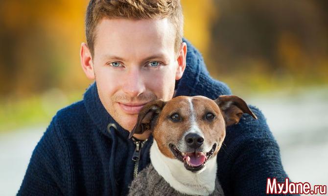 Собачья погода: зачем нужна зимняя одежда для питомца