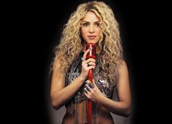 Шакира предстанет перед судом