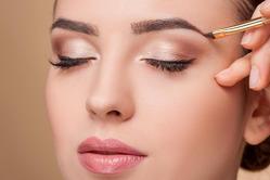 Валерия Барченко: «Идеальные брови — это реальность»