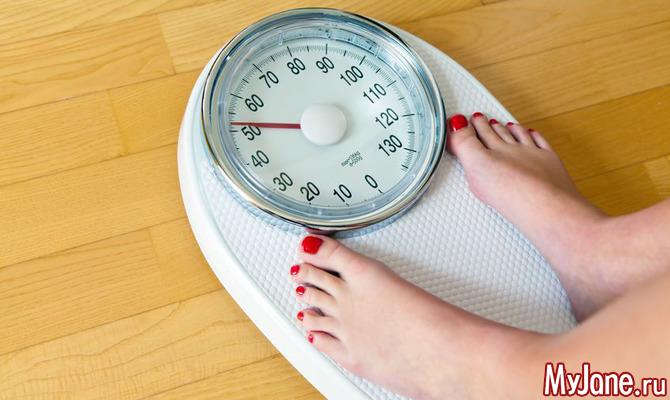 Как снова стать здоровым без таблеток и сбросить лишний вес 30. 03.