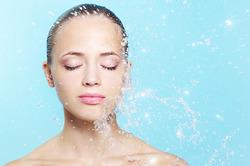Мадина Байрамукова: 5 фактов о гиалуроновой кислоте