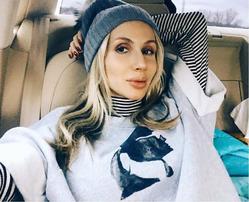 Светлана Лобода устроила скандал в Аэропорту