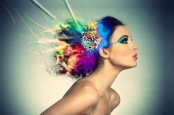 Наталья Ковалева: «Моделью можно стать в любом возрасте»