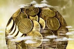 Саона: как настроить денежный канал