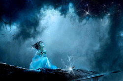 Галина Янко: что такое вещие сны?