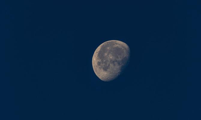 Астрологический прогноз на неделю с 29.07 по 04.08